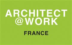 ARCHITECT@WORK LYON 2021 – REPORT SUR 2022